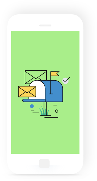 Email Marketing Houston, TX | Galaxy Web Team