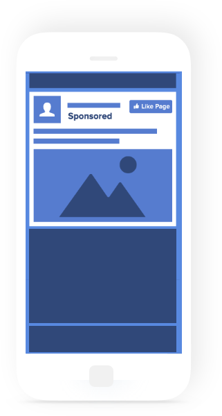 Facebook Ads PPC Houston, TX | Galaxy Web Team