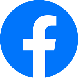 Facebook Management | Houston, TX