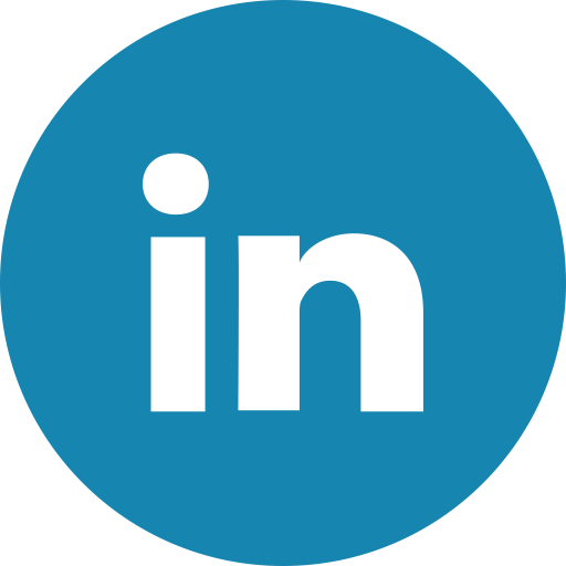 LinkedIn Management | Houston, TX