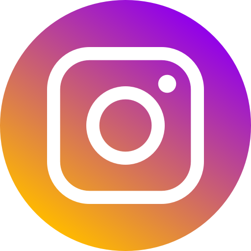 Instagram Management | Houston, TX